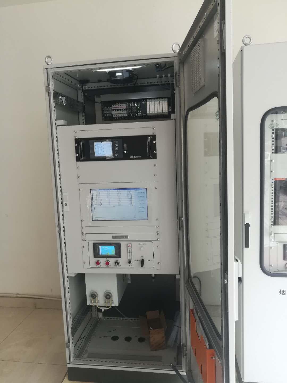 榆林烟气在线监测设备厂家,西安烟气监测仪器价格选金嘉杰烟气
