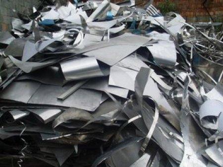 內蒙古廢舊金屬回收,【薦】信譽好的廢舊金屬回收公司