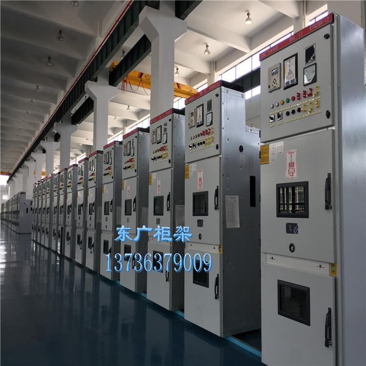 温州销量的KYN28中置柜易胜博网站厂家推荐,kyn28中置柜易胜博网站结构