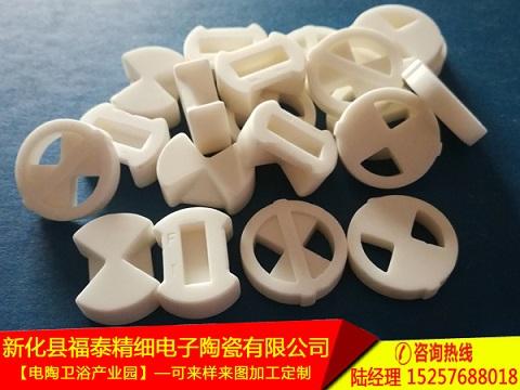 氧化铝陶瓷价位|娄底口碑好的氧化铝陶瓷品牌推荐