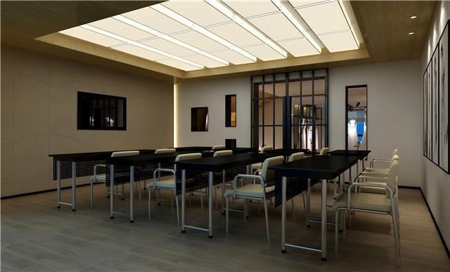 專業的會所裝修公司當屬廈門中致誠裝飾設計_裝修招商