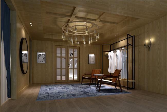 漳州裝修-找專業會所裝修認準廈門中致誠裝飾設計