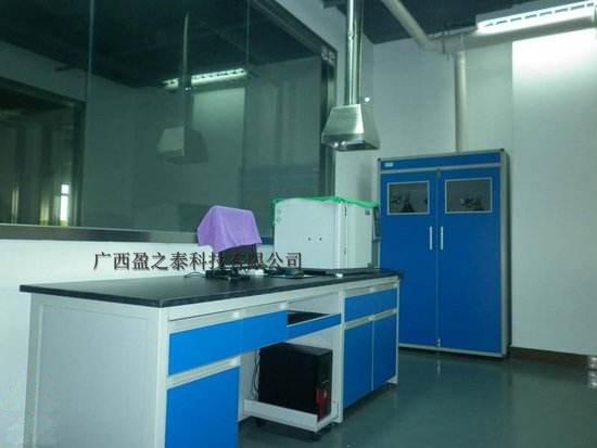 南宁实验室仪器台|优惠的广西实验仪器台广西盈之泰供应