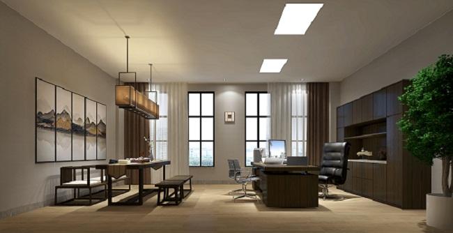 优质办公室装修公司,办公室装修多少钱