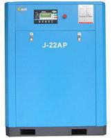 节能空压机,东莞鼎晟机电公司供应专业的空压机