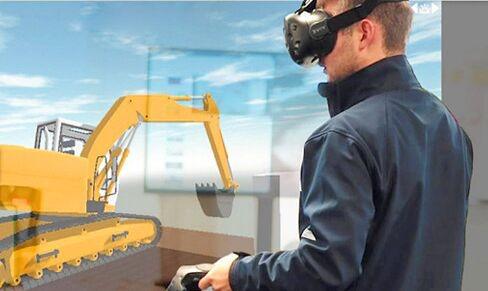 诚信的房地产5DVR虚拟仿真 去哪找可信赖的VR虚拟仿真