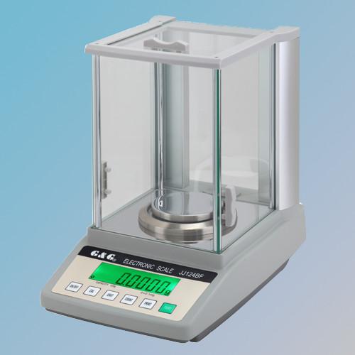 电子天平价格-杰衡科学仪器提供品牌好的双杰电子天平