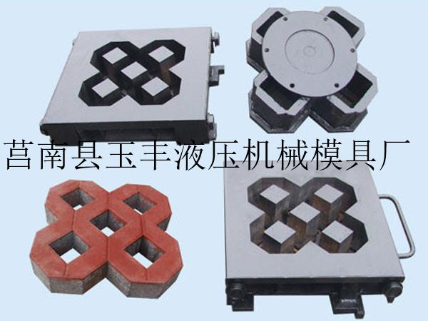 西藏哪里有做廣場磚的機器_高品質路沿石機在哪可以買到