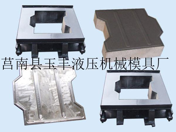 西藏哪里有做路沿石砖的机器-临沂品牌好的路沿石机供销