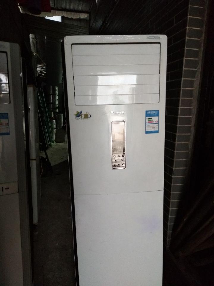 格力空调市场价格_大量供应口碑好的格力空调