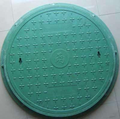 订购不锈钢井盖_【供销】贵州实惠的不锈钢井盖