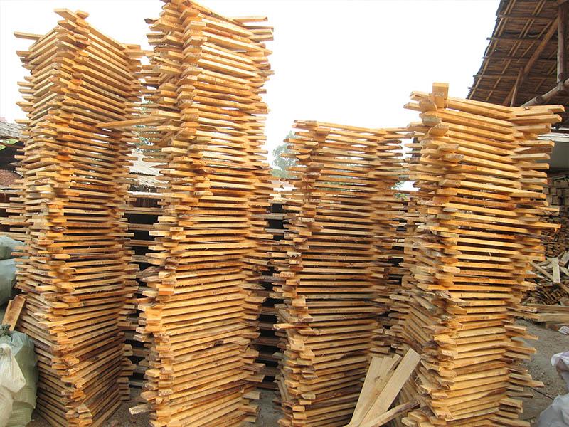 方板價格-大量出售耐用的板方