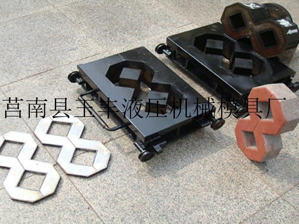 临沂哪里有专业的花砖机――北京哪里有做彩砖的机器