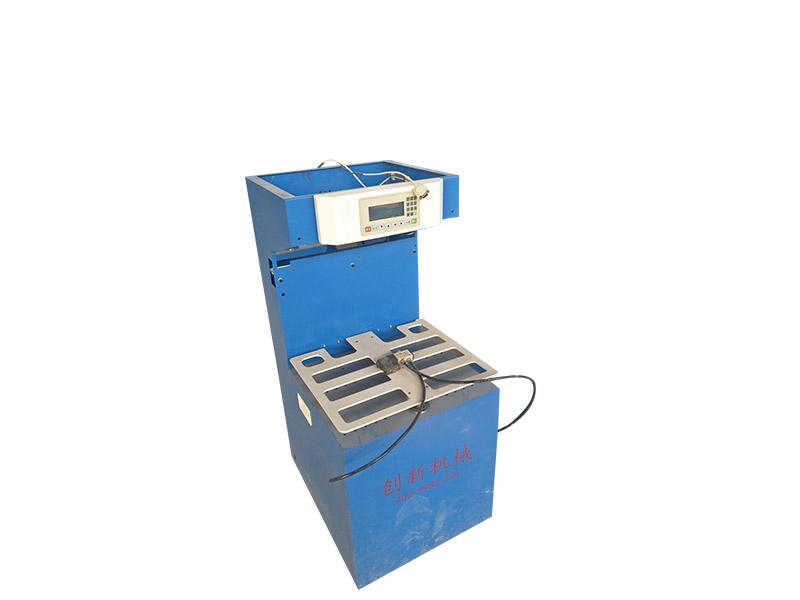 自動粘鐵片機生產廠家價位-創新鼎盛機械價格劃算的自動粘鐵片機生產廠家出售