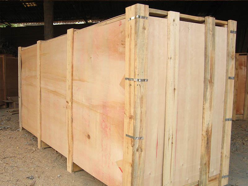 木箱-哪里有卖品牌好的大型木箱
