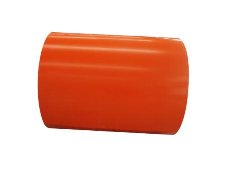 山东规模大的潍坊凤阳彩涂板服务商——镀锌板镀锌卷