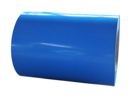 山东彩涂板彩钢卷_畅销的潍坊凤阳彩涂板品质怎么样