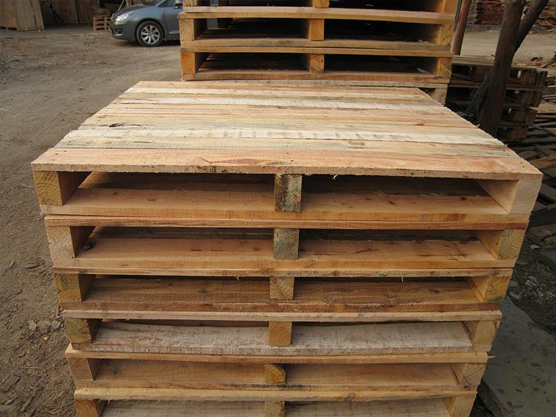 佛山定做垫仓板-买优惠的垫仓板-就来奋达包装