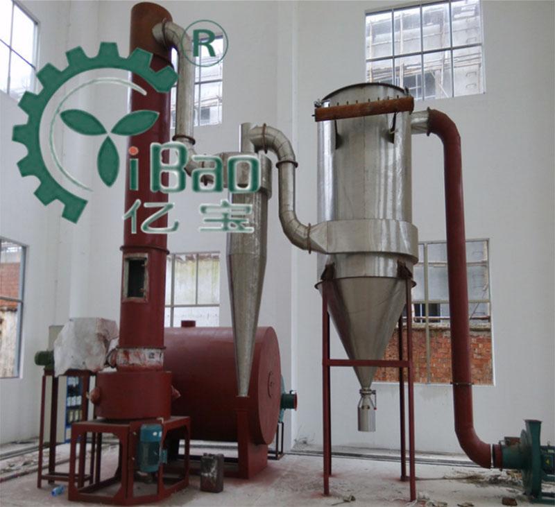 專業的XSG系列旋轉閃蒸干燥機批發|各種重金屬鹽旋轉閃蒸干燥機