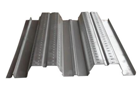 青島鋼筋桁架樓承板-山東承重板價格如何