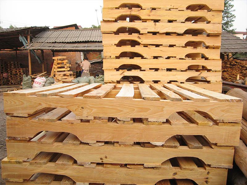 云浮木托盤批發-有品質的木托盤推薦