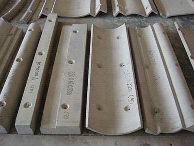 水泥GRC構件-水泥構建設計制作