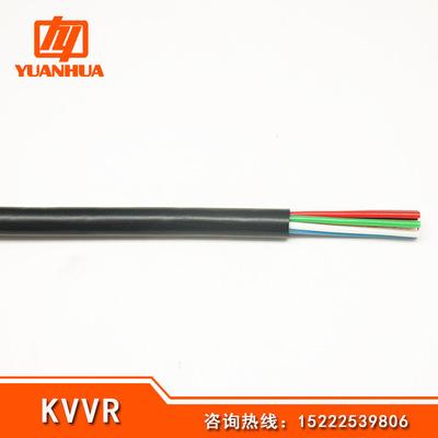 精良的KVVR 控製軟電纜市場價格-控製軟電纜特色