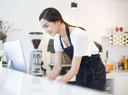 餐飲財務服務咨詢-資深的餐飲財務服務公司