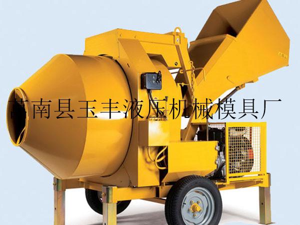 陜西做彩磚的機器廠家-大量供應制磚機