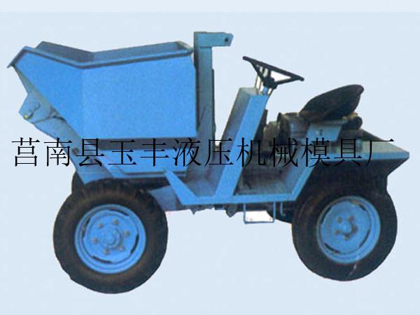 陜西做透水磚的機器價格-供應山東價位合理的制磚機