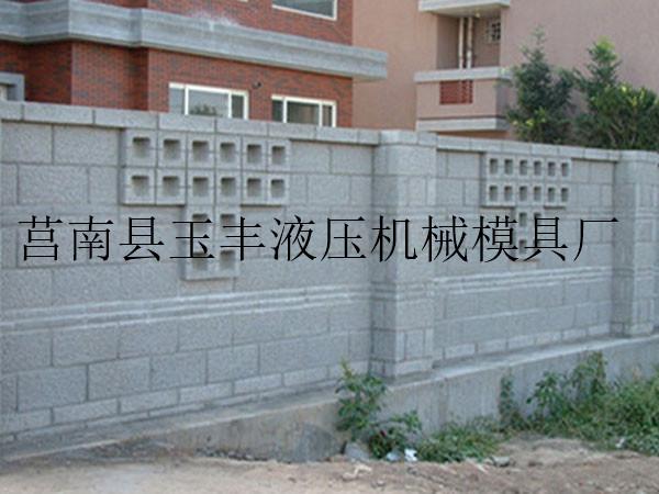 江苏做水泥花砖的机器哪家好-大量供应优良的制砖机