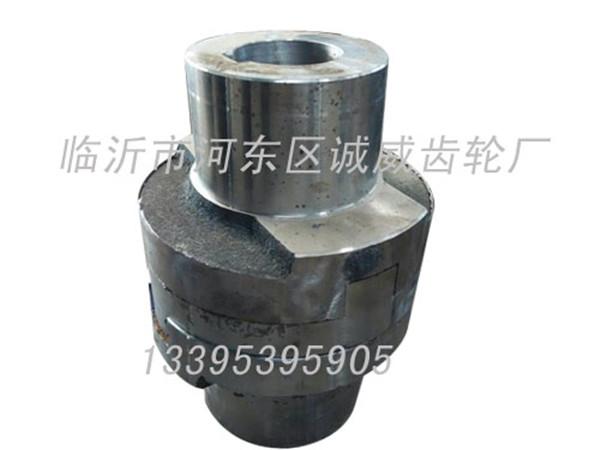 山西鑄鋼件圖片|臨沂哪里有供應專業的大齒輪