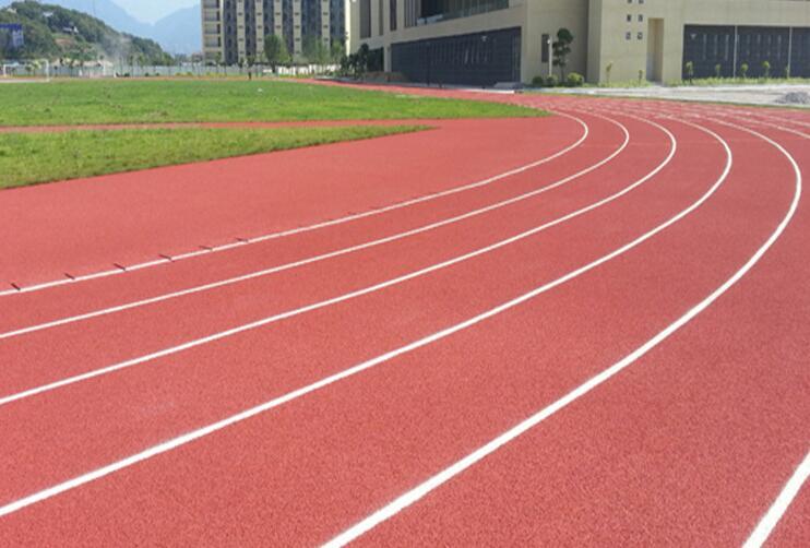 貴州塑膠球場公司-重慶哪里有供應高質量的四川塑膠球場