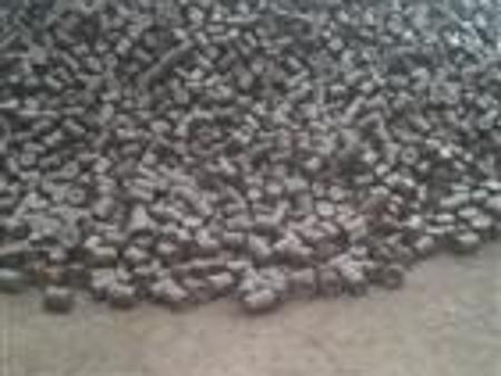 鑄球供應商 遼陽供應有品質的合金鑄球