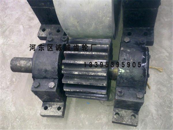 天津鑄鋼件圖片_山東具有口碑的大型齒輪供應商是哪家