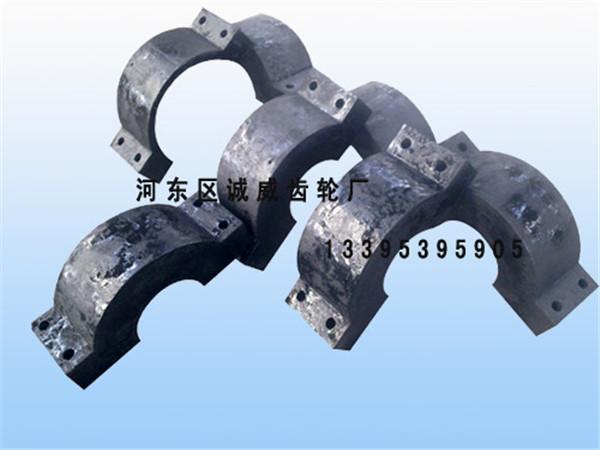 天津大齒輪圖片-山東優惠的大型齒輪哪里有供應