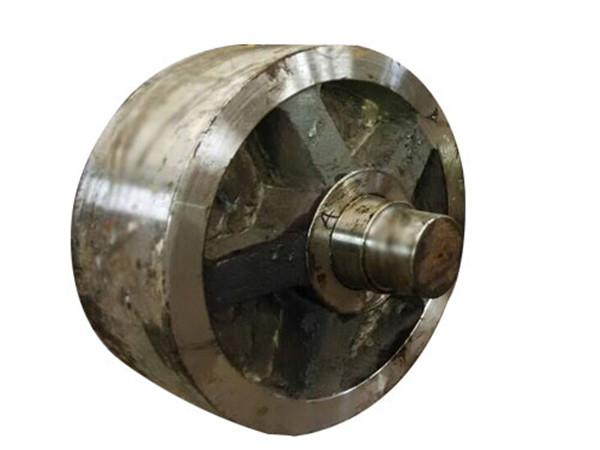 重慶齒輪哪家好|臨沂誠威齒輪供應廠家直銷的大型齒輪