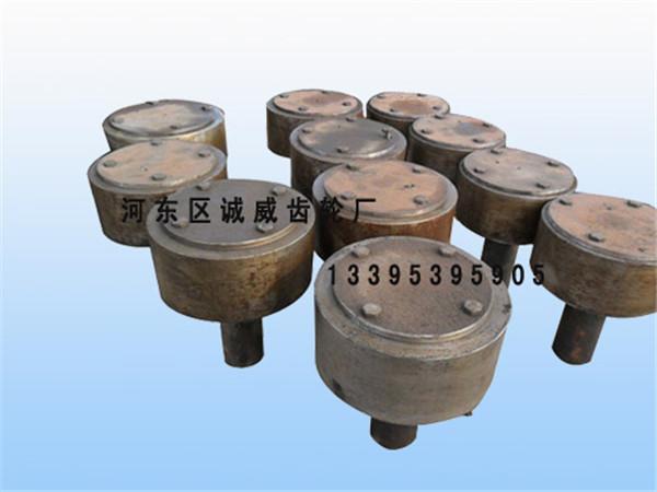 重慶滾筒式烘干機配件廠家直銷_耐用的大型齒輪供應