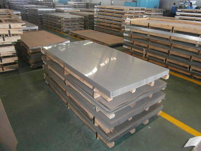 沈阳哪里有卖上等不锈钢板,哈尔滨不锈钢板厂家
