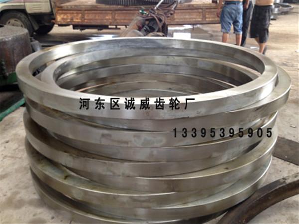 山东实惠的大型齿轮哪里有供应_德州球磨机铸铁配件哪家好