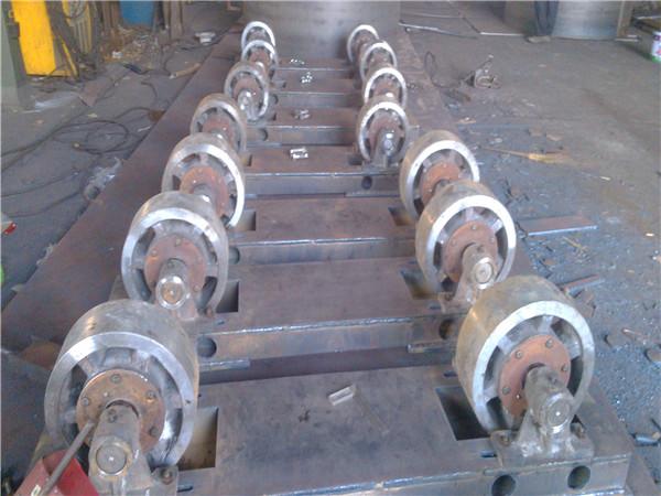德州復合肥生產線配件定制|臨沂質量良好的大型齒輪哪里買