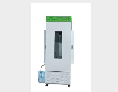 吉林干燥箱价格_杰衡科学仪器提供质量硬的干燥箱