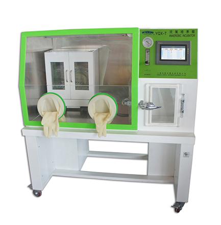 沈陽干燥箱-沈陽物超所值的干燥箱品牌推薦