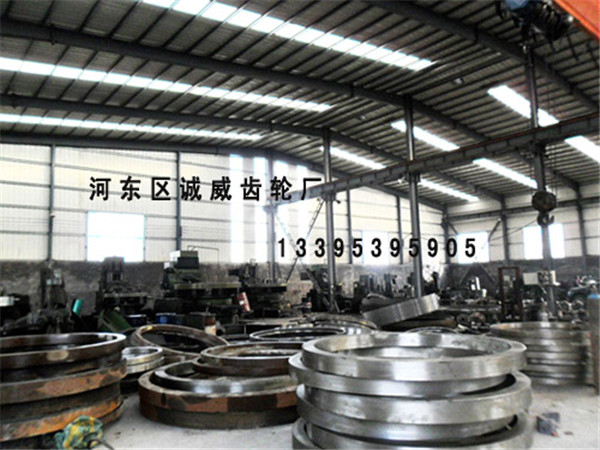 濰坊鑄鋼件規格-山東優惠的大型齒輪哪里有供應
