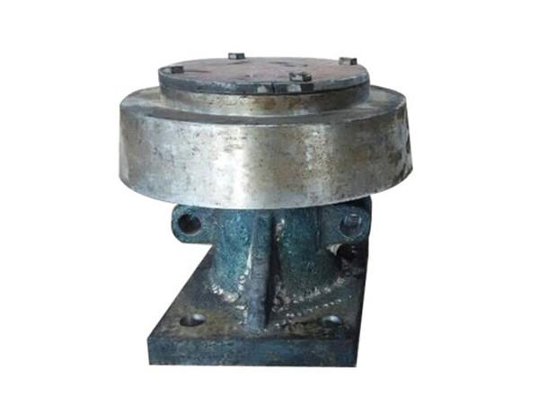 临沂大型齿轮厂家推荐_枣庄球磨机铸铁配件加工