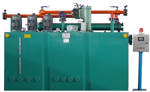 售卖稀油润滑-江苏耐用的稀油润滑机械