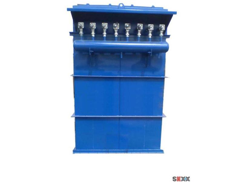无锡斗提机厂价-厦门所德环境工程提供专业的斗提机