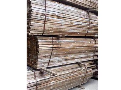 木方模板出售-河北實惠的方木批銷