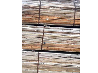 專業的方木回收_提供河北靠譜的方木回收