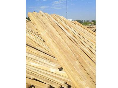 方木回收排行-哪里有提供信譽好的方木回收服務